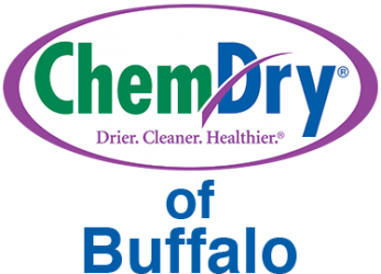 Chem-Dry of Buffalo